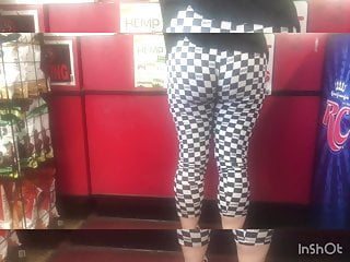 pawg at the corner storeHD Sex Videos