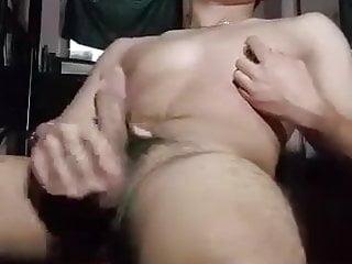 Filipino Wank 3