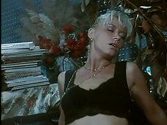 Intimita Anale (1992, Italy, Moana Pozzi, full movie, DVD)