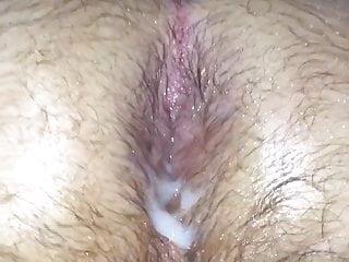 Cumtanks fucking cumming...