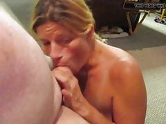 BIG COLIT BUTTHOLE SHE FINGERS ALL SEX HOLES