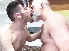 I Want This Cub Ravage My Ass