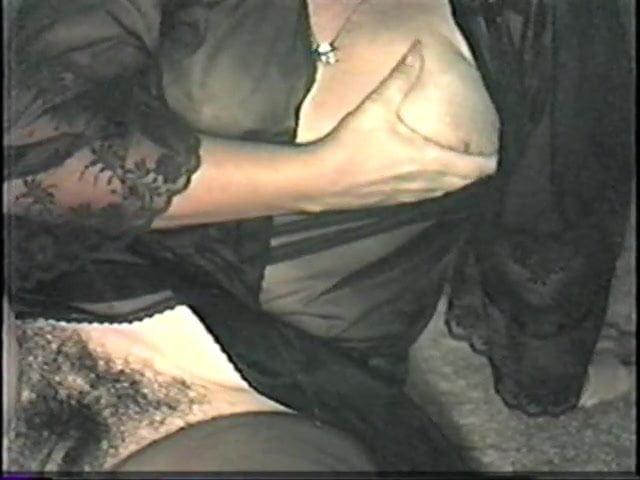Big Tit Latina Bbw Solo