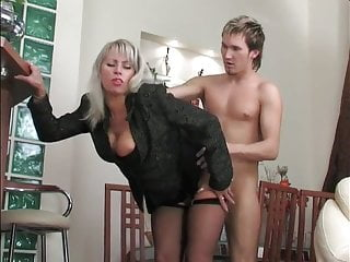 old girls training intercourse in stockings and pantyhose 3