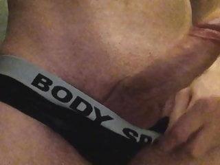 سکس گی My huge cumshots for all the horny girls webcam  masturbation  man  hd videos handjob  cum tribute  blowjob  big cock  bareback  austrian (gay) amateur