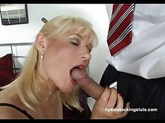 suzy pays to be entertained part 2Porn Videos