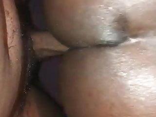 Bestie Fucking my Hungry Hole