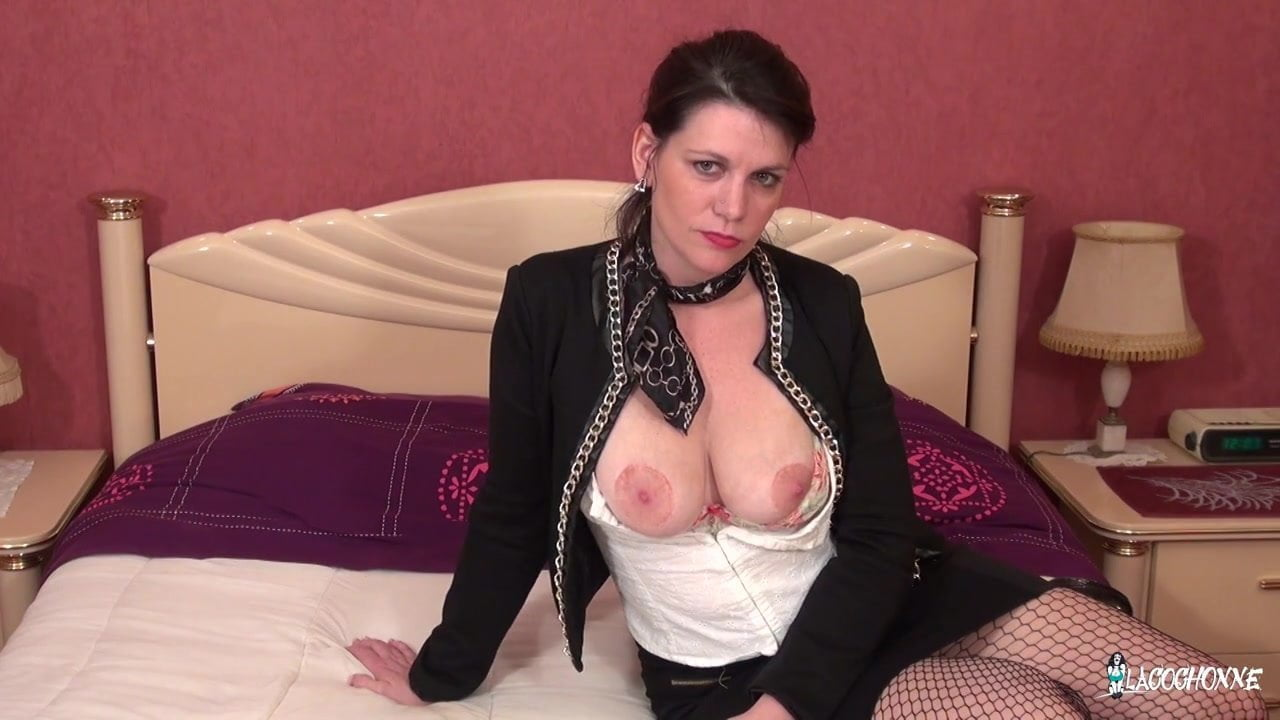 French milf frances pictures search