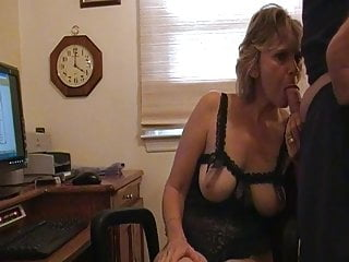 My Wife Cumming For Another Man