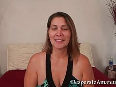 casting erica desperate amateursfree full porn