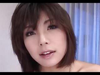 Japanese - Hot Big Naturals Babe CIM Bukkake