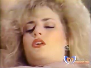 Samantha strong number 1 1988...