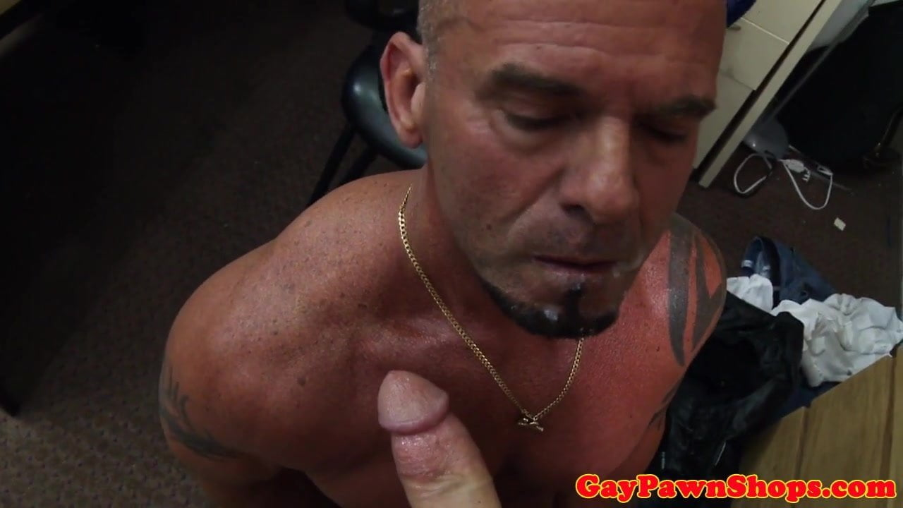 Beargaysvideos Porno straight bear swinger - amateur, swingers, straight bear - porn8