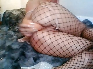 Charming blonde slut veronica ready for fuck...