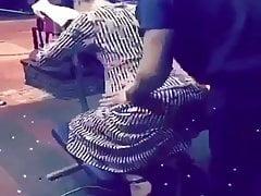 duyout arabi massage