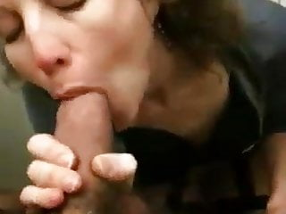 LeakedDr Allison Hall professor from Duke University Blowjob