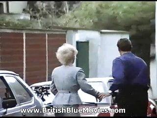 Lynn Armitage - British Vintage Hardcore