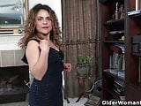 You shall not covet your neighbor's milf part 71