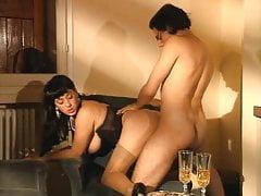 la seduzione (1994)free full porn