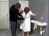granny clip 1