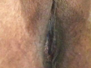 tight pussy close upHD Sex Videos