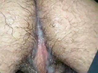 سکس گی Wer will das besamte Loch auslecken? hd videos gay bareback (gay) cum in ass gay (gay) couple  big cock  bareback  anal  amateur gay sex (gay) amateur