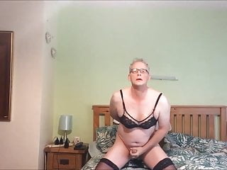 sissy neil edges 30 occasions however isnt allowed to cum