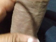 fuck uPorn Videos