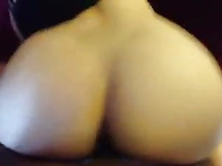 Tappin' That Ass