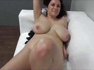 Karolina Casting