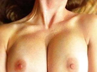 Alison brie 039 boobs...