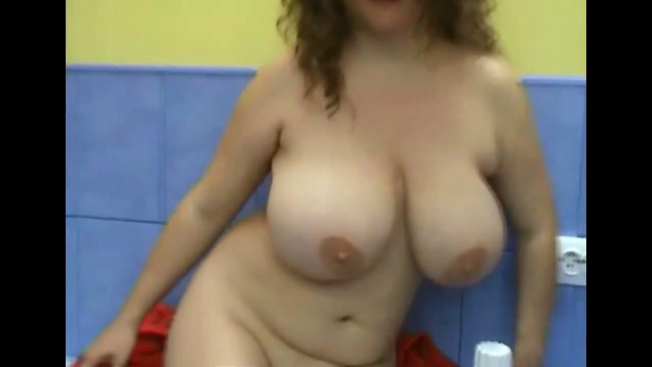 Big Boobs Teen Doggystyle
