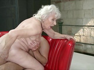 Free granny porn norma Granny Norma