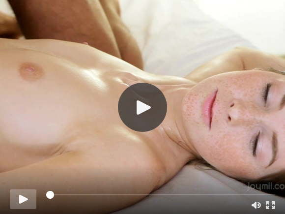 cmnf pussy massagesexfilms of videos