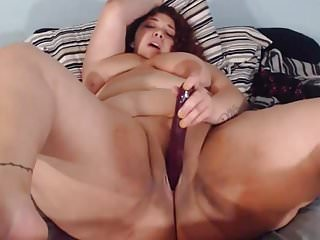 Juicy bbw jessica booty who loves naughty fun...