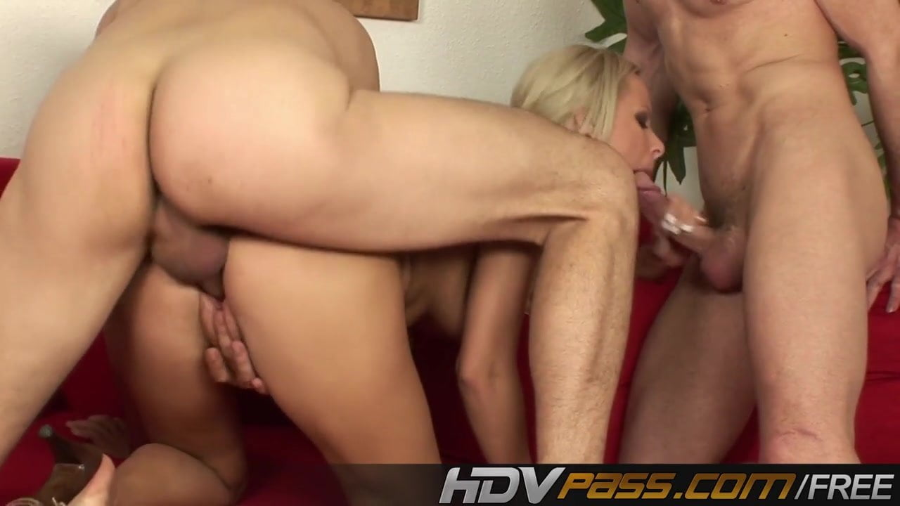 Two Hot Lesbians Licking And Fucking Each Other Lesbian