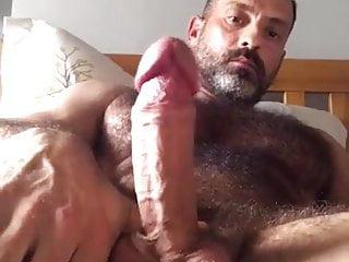 Handsome hot have Big dick