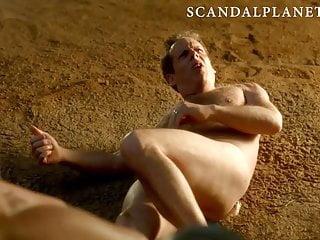 Nude amp sex scenes compilation scandalplanet...