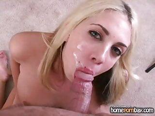 Hot porn 2...