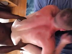 hard interracial bareback fuckfree full porn