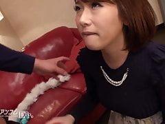 Harua Narimiya (Nozomi Hinata) :: Debut Vol.27 2 - CARIBBEAN