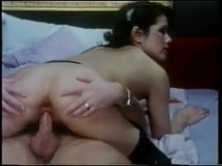 Arsehole Treatment Climax Nurses Treatment Mobileporn