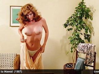 Porno sexy patty Granny Porn