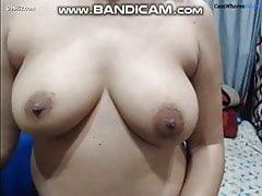 Indian Webcamshwow