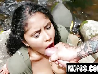 Mofos angela ka latina sex tapes...