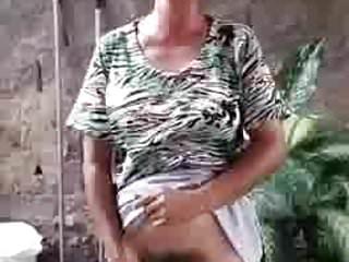Brazilian women...