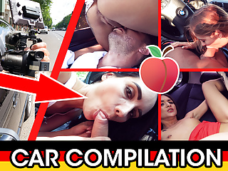 the crazy german car fuck compilation 2019 dates66.comPorn Videos