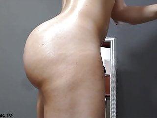 I love butts z7...