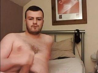 سکس گی Christmas is a time for sharing webcam  masturbation  hd videos gay trainer (gay) gay slave training (gay) gay slave (gay) gay master (gay) bdsm  amateur  60 fps (gay)