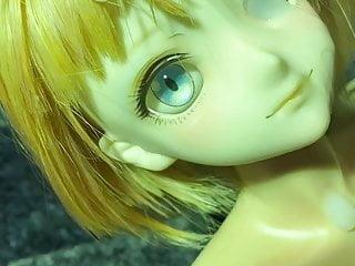 سکس گی doll bukkake035 masturbation  japanese (gay) hd videos group sex  cum tribute  bukkake  60 fps (gay)